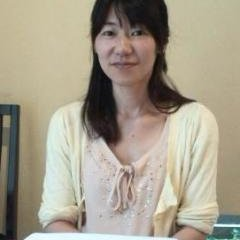 Ritsuko Kikui
