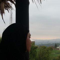Dian Retno Mayang Sari