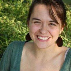 Lizbet Palmer
