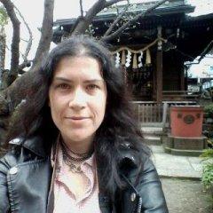 Alexandra Carmo