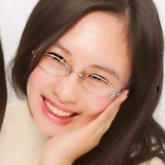 Wendy Kei