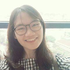 Quỳnh Hương Phạm
