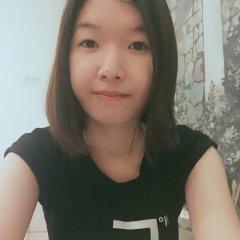 TuongVi Nguyen