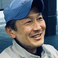 Ryota Kaneko