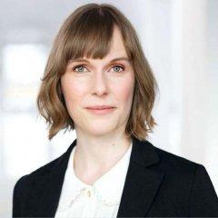 Susann Schuster