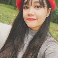 Thanh Hương Nguyễn
