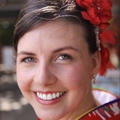 Jessica Korteman