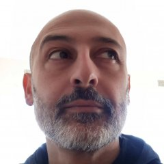 Sleiman Azizi