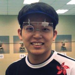 Charlie Hua