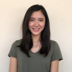 Sarah Koh