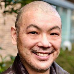 Mike Kato
