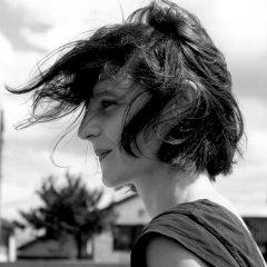 Aurélie Steunou