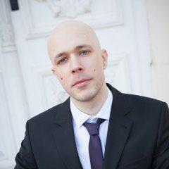 Sebastian Schuster