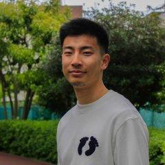 Yoshi Hirasawa