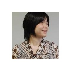 Tomomi Shiba