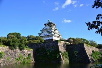 Half-Day Osaka Off-The-Beaten Track Walking Tour