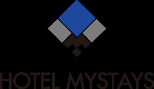 Hotel MyStays